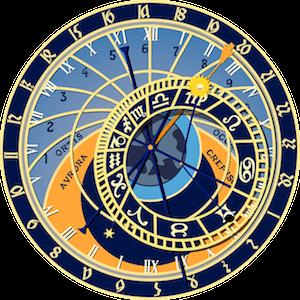 Horoscopo que es signos del zodiaco