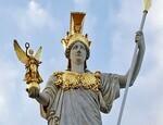 justicia arcano mayor tarot