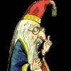 El mago arcano mayor tarot
