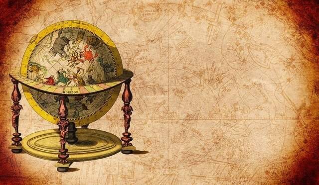 curso astrologia globo planeta