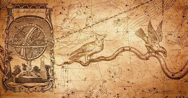 horoscopo que es curso astrologia