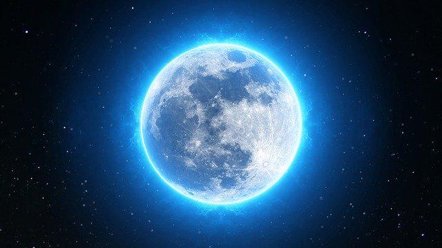 curso de astrologia signo lunar