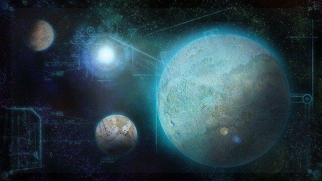 curso de astrologia aspectos planetarios aplicativos separativos
