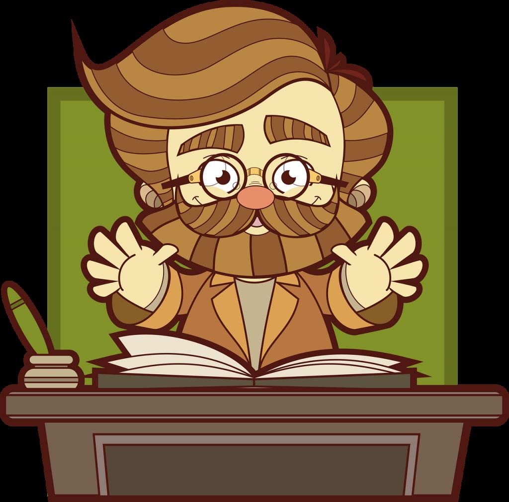 Jesus Saturnino instructor cursos astrologia