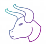 horoscopo blanco tauro