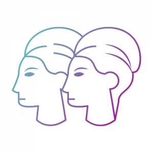 horoscopo blanco semanal geminis
