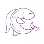 horoscopo blanco semanal piscis