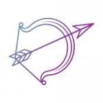 horoscopo blanco semanal sagitario